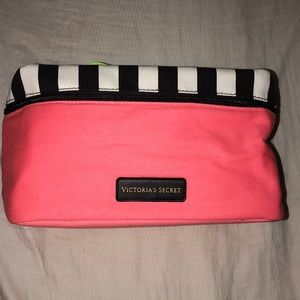 Victoria's Secret Under Garment Bag
